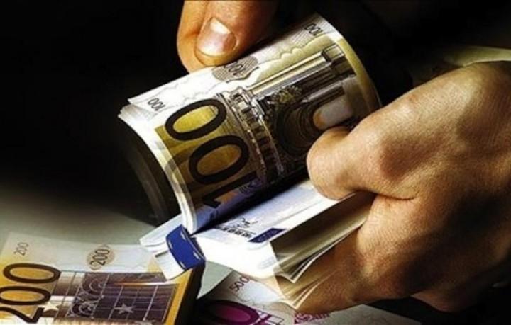 """Επιχείρηση """"επιστροφή καταθέσεων"""" - πώς θα βγουν τα λεφτά από τα στρώματα"""