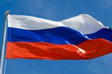 Η Ρωσία αποκλείει οποιαδήποτε χρηματική στήριξη προς την Ελλάδα