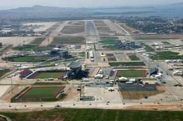 Προχωράνε οι αποκρατικοποιήσεις- Αποδεκτή η ιδιωτικοποίηση Ελληνικού και Περιφερειακών αεροδρομίων