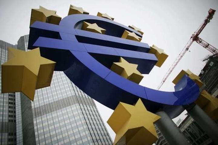 Εγκρίθηκε η λίστα Βαρουφάκη από το Eurogroup