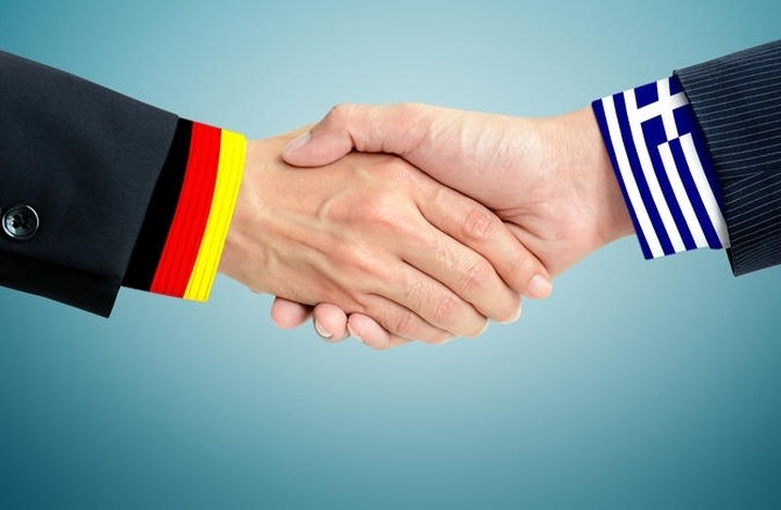 FT: Οι νίκες και οι ήττες της ελληνικής πλευράς στη συμφωνία με το Eurogroup