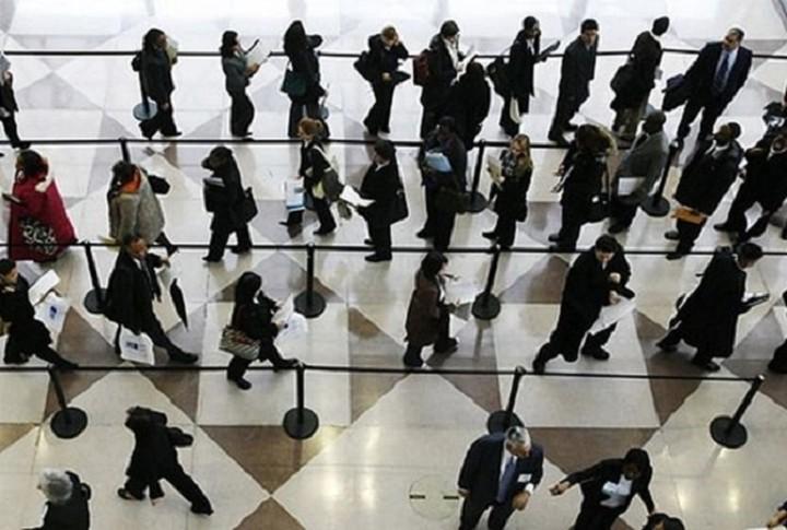 Τι προβλέπει η εγκύκλιος του υπουργείου Εσωτερικών για τις προσλήψεις σε δήμους και Περιφέρειες