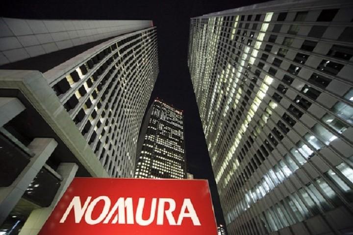 Οίκος Nomura: Αυτοί είναι οι λόγοι που θα αποτύχει η κυβέρνηση ΣΥΡΙΖΑ