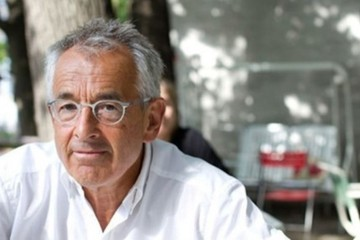 """Σούλμαϊστερ:""""Ο Αλέξης Τσίπρας είναι ο πρώτος επιτυχημένος πολιτικός στην Ευρώπη"""""""