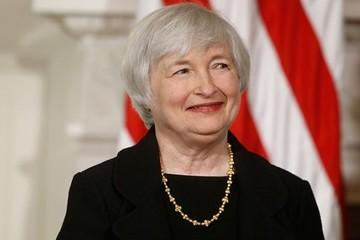 Η FED ετοιμάζει νέους κανόνες για τις τραπεζικές δραστηριότητες στις αγορές βασικών εμπορευμάτων
