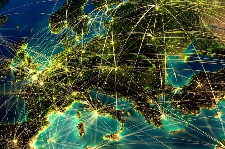 """Τρεις ελληνικοί φορείς θα συμμετάσχουν στο νέο ευρωπαϊκό πρόγραμμα """"BigDataEurope"""""""