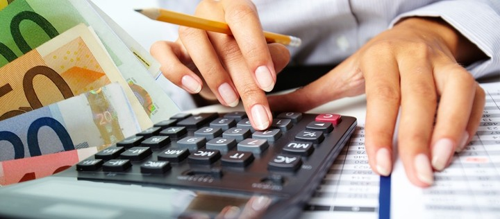Ρύθμιση 100 δόσεων μόνο για όσους δεν μπορούν να πληρώσουν - Μπαίνουν κριτήρια