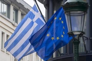 ΕΕΑ:Η συμφωνία στο Eurogroup είναι το πρώτο βήμα για τον τερματισμό της λιτότητας