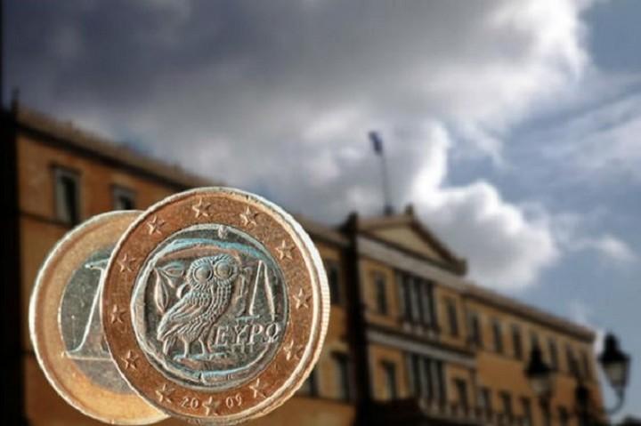 FT: Η Αθήνα «καίγεται» τώρα για…ρευστό