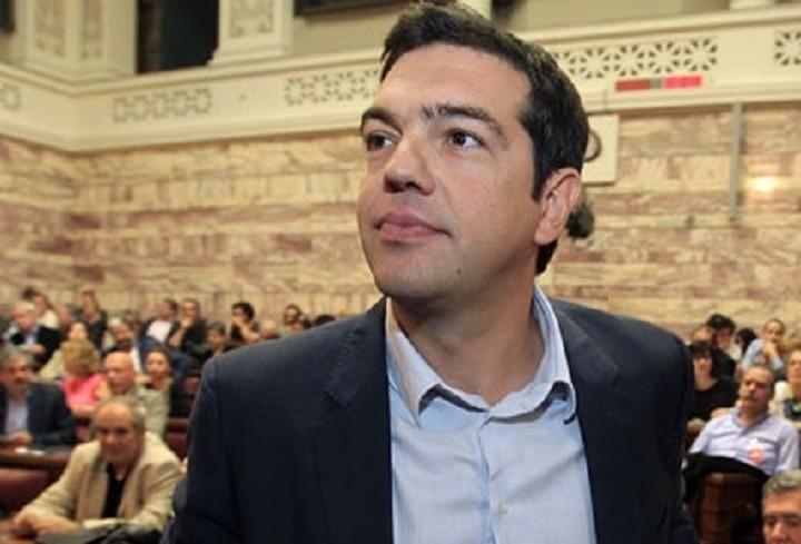 ΣΥΡΙΖΑ: Συνεδριάζει η Πολιτική Γραμματεία με φόντο τις αντιδράσεις για τη συμφωνία