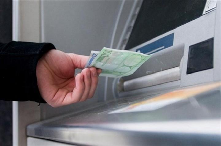 Αναλήψεις 12 δις ευρώ μέσα στον Ιανουάριο