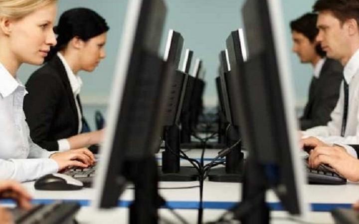 ΟΑΕΔ: Ανοίγουν οι αιτήσεις για τα δωρεάν μαθήματα πληροφορικής - Δείτε όλα τα βήματα