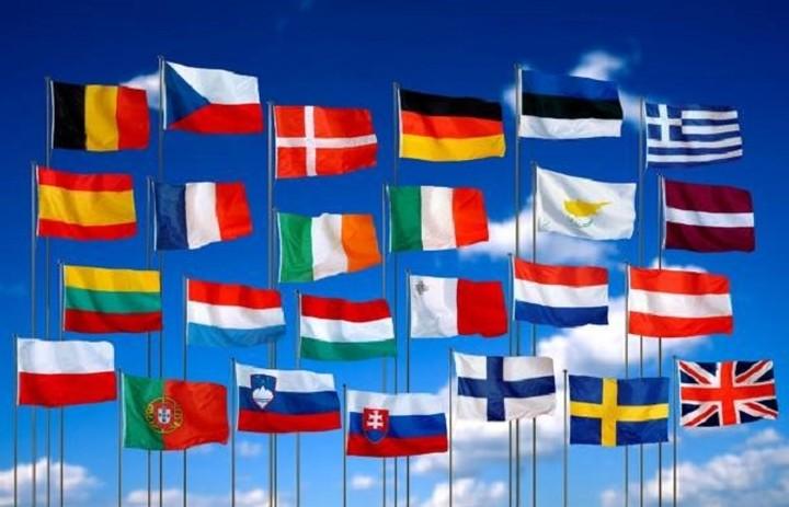 Προς νέο δάνειο 30 δισ. ευρώ και τρίτο μνημόνιο η Ελλάδα σύμφωνα με ευρωπαίους αξιωματούχους
