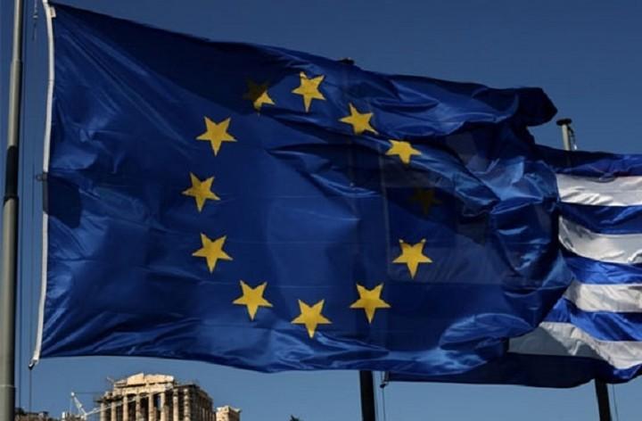Την τετράμηνη παράταση του ελληνικού προγράμματος ενέκρινε το EFSF