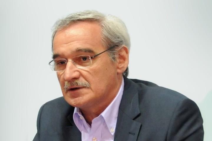 Ν.Χούντης: Η συμφωνία του Eurogroup είναι ευεργετική και για τις άλλες ευρωπαϊκές οικονομίες