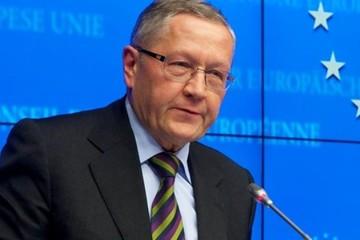 Ρέγκλινγκ: Η συμφωνία είναι μία ευκαιρία για την Ελλάδα να συνεργαστεί με τους εταίρους.