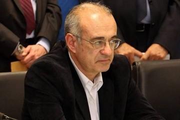 Αυτά είναι τα κύρια σημεία της ελληνικής πρότασης για το Πακέτο Γιούνκερ των 300 δισ ευρώ