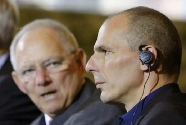 ΝΥΤ: Τι κέρδισε η Ελλάδα από τις διαπραγματεύσεις