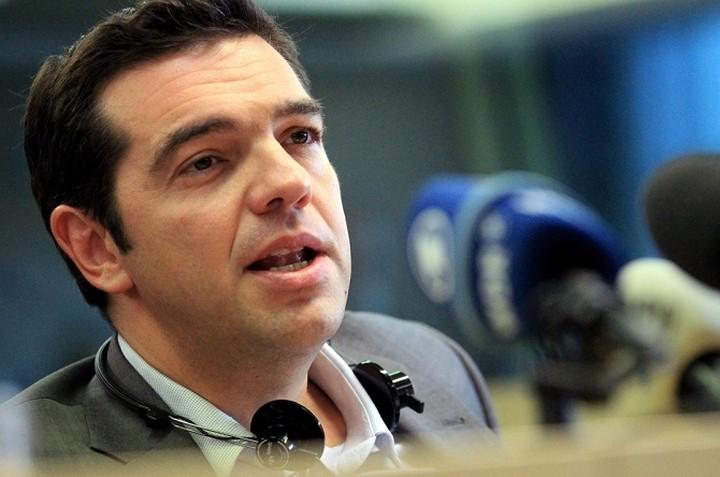 Τη συνεδρίαση του υπουργικού συμβουλίου προανήγγειλε ο Τσίπρας (μέσω Twitter)