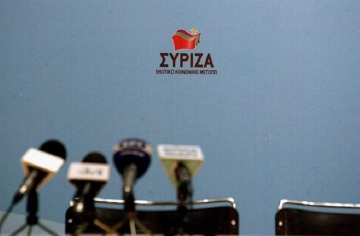 Ποια στελέχη του ΣΥΡΙΖΑ θέτουν «κόκκινες» γραμμές για τη συμφωνία