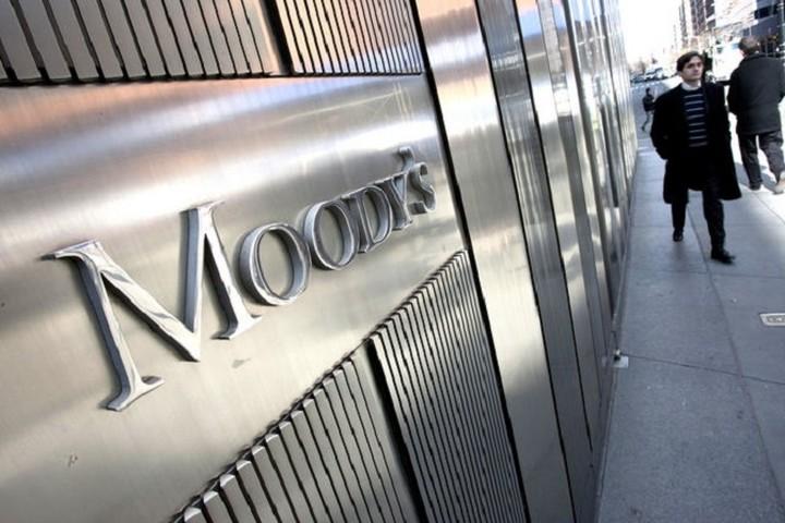 Moody's: «Ανάσα» για τις ελληνικές τράπεζες η συμφωνία του Eurogroup