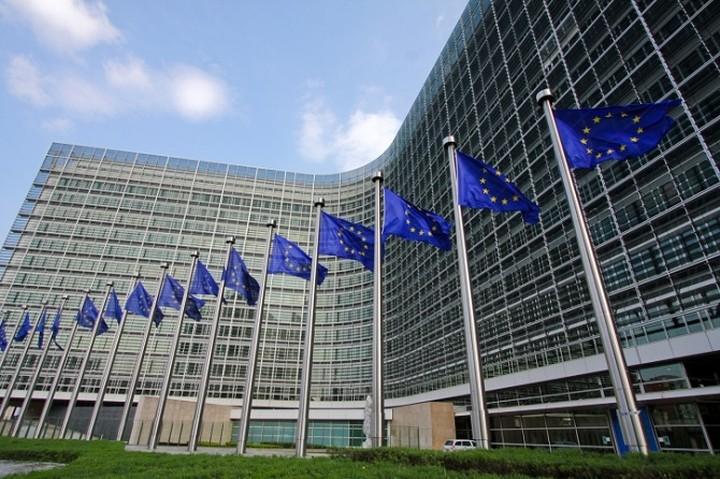 Κομισιόν: Σημασία για την Ελλάδα έχουν οι μεταρρυθμίσεις
