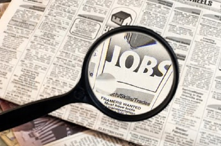 Σταθερή στο 25,8% η ανεργία στην Ελλάδα τον Νοέμβριο του 2014