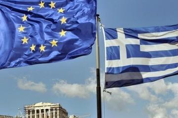 New Yorker:Το όπλο της Ελλάδας στις διαπραγματεύσεις είναι η απειλή χρεοκοπίας