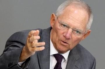 """Το ΥΠΟΙΚ της Γερμανίας:""""Είναι γεγονός ότι τις τελευταίες εβδομάδες χάθηκε πολλή εμπιστοσύνη"""""""