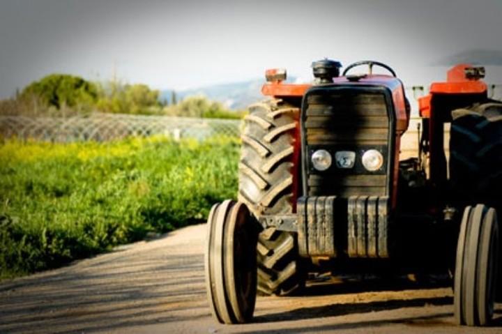 Δικαίωμα έκπτωσης του ΦΠΑ των παγίων για τους αγροτικούς συνεταιρισμούς