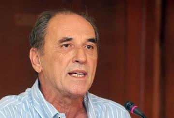 """Σταθάκης:""""Υπάρχει ανάγκη λήψης θαρραλέων μέτρων στους τομείς των αδειοδοτήσεων και της διαφθοράς"""""""