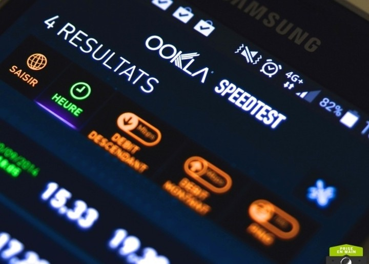 Σύνδεση μέσω κινητού με ταχύτητα 300 Mbps; Πώς θα την πετύχω και τι θα πληρώσω