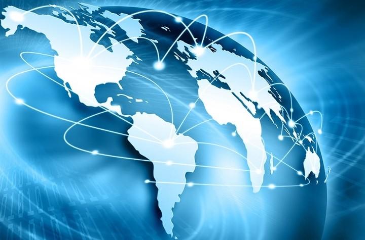 Το δικό του δίκτυο τηλεφωνίας και Internet λανσάρει αμερικάνικος κολοσσός