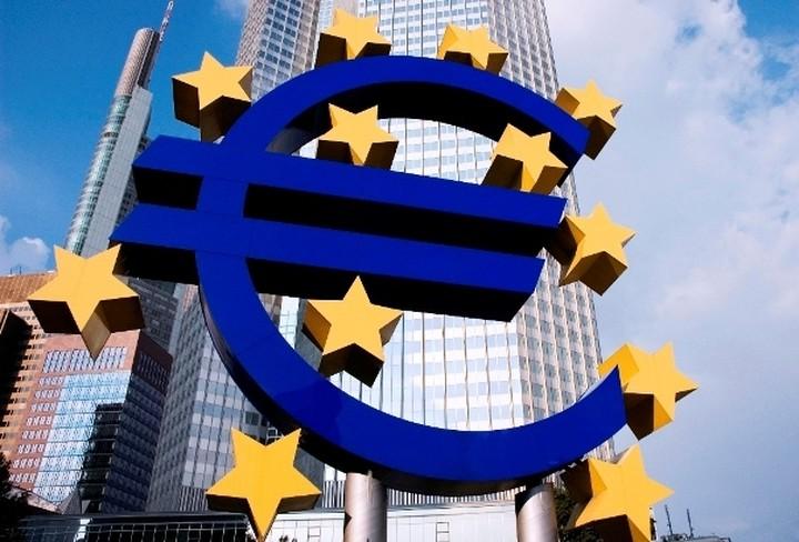 Στα 87,4 δις η εξάρτηση των ελληνικών τραπεζών από ΕΚΤ και ELA