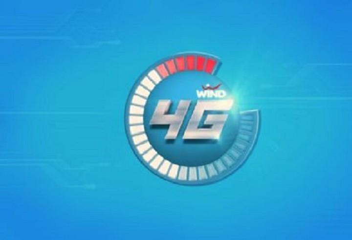 WIND: Υπηρεσίες 4G και δυναμική στρατηγική για το 2015