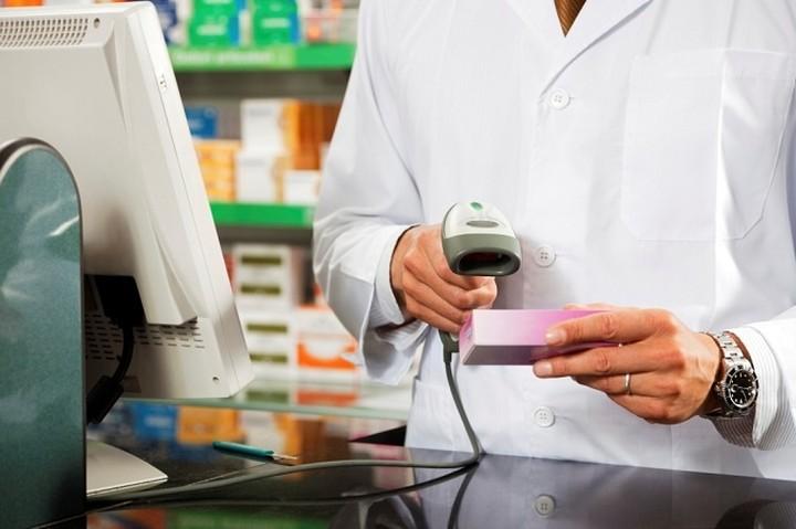 Με εισοδηματικά κριτήρια η συμμετοχή των ασφαλισμένων στα φάρμακα