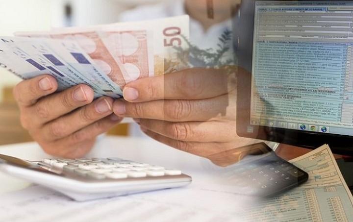 Ποιες συναλλαγές μπαίνουν στο στόχαστρο της Εφορίας