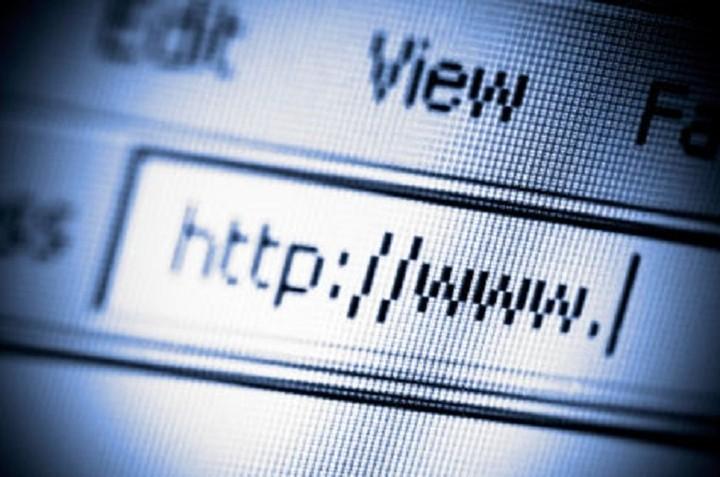 ΕΕΤΤ: Νέος Κανονισμός για τη διαχείριση και εκχώρηση των domain names