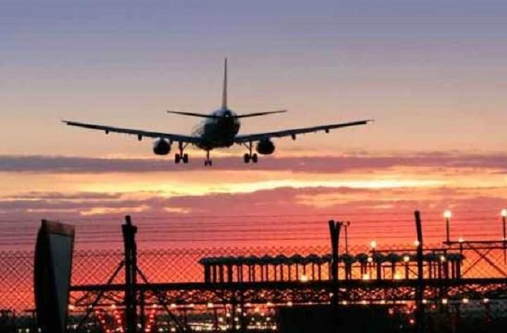 ΟΣΥΠΑ: Η παραχώρηση των αεροδρομίων θα φέρει πανάκριβα τέλη και φόρους