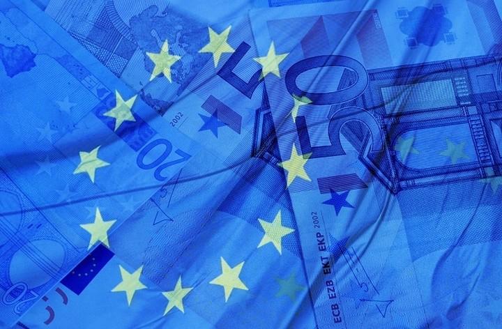 Χωρίς ουσιαστική πρόοδο το Euroworking Group