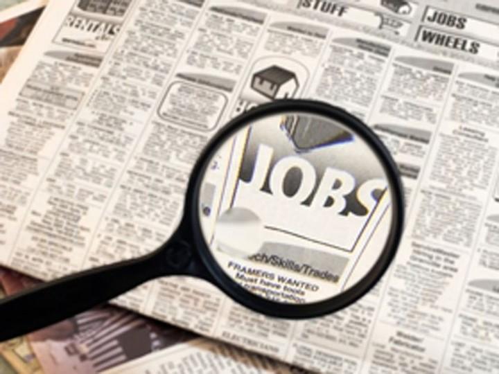 Σκηνικό ύφεσης στην αγορά εργασίας - Απολύσεις και μπαράζ επιχειρησιακών συμβάσεων