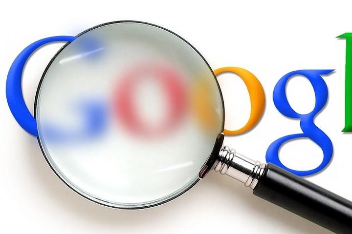 Η Google αναπτύσσει τεχνολογία για να αξιολογεί την αξιοπιστία μας σελίδας στο ίντερνετ