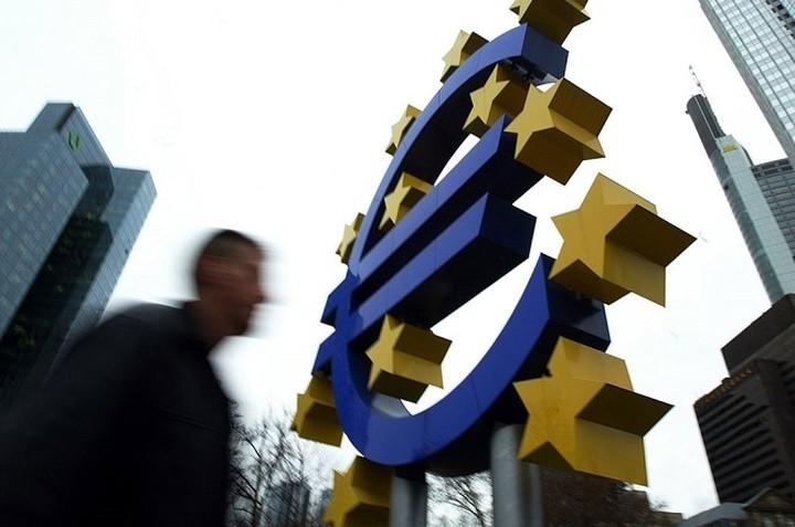 Απόφαση ΕΚΤ: Αμετάβλητα παραμένουν τα χαμηλά επιτόκια στην Ευρωζώνη