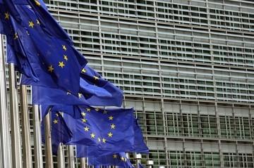 """Telegraph:""""Μπορεί η Ελλάδα να αποφύγει τη στάση πληρωμών τον Μάρτιο;"""""""