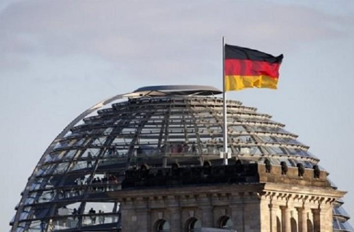 Γερμανία: Διχασμένη η κοινή γνώμη για το πακέτο βοήθειας προς την Ελλάδα