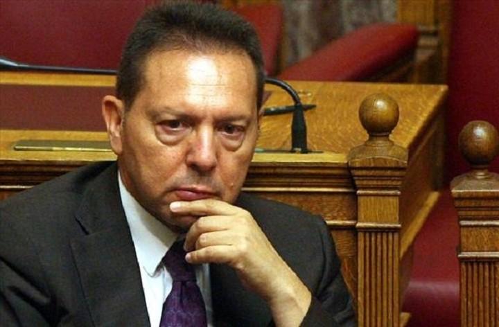 Στουρνάρας: Κανένα απολύτως πρόβλημα με τις καταθέσεις και τις τράπεζες