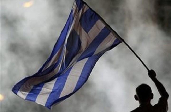 Economist: Να εγκαταλείψει ο Τσίπρας τις προεκλογικές δεσμεύσεις του - CNN: Η κρίση δεν πλησιάζει στο τέλος της
