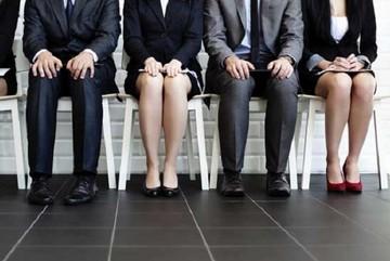 Νέες θέσεις εργασίας στο Δήμο Κόνιτσας