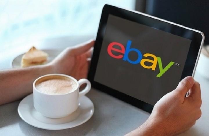 Αυτές οι 10 ακριβότερες αγοραπωλησίες στην ιστορία του eBay