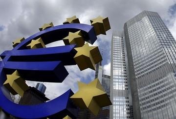 Βρυξέλλες: Απέχει πολύ η Ευρώπη από μια συμφωνία με την Ελλάδα